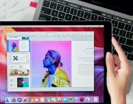 Luna Display e Astropad: migliori performance con il nuovo Liquid video engine