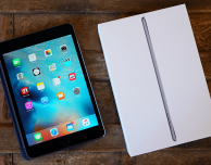 iPad mini 5, previsti pochi cambiamenti di progettazione