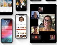 Apple rilascia iOS 12.1.4 con la correzione per il bug di FaceTime