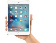 iPad mini 5, spunta un file CAD che ne conferma il design