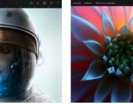 Pixelmator si aggiorna con supporto ai nuovi iPad Pro e Apple Pencil