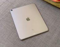 Apple citata in giudizio per un incendio mortale provocato da un iPad difettoso