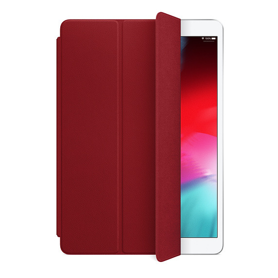 Apple lancia nuove Smart Cover per iPad Air e iPad mini