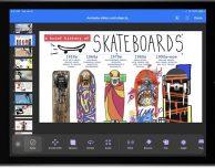 Apple aggiorna iWork e migliora la compatibilità con Apple Pencil