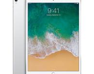 iPad: in arrivo la settima generazione e un iPad del tutto inedito