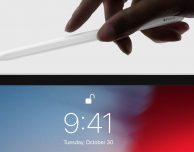 Apple Pencil, è ora possibile sottoscrivere Apple Care+ anche se acquistata separatamente
