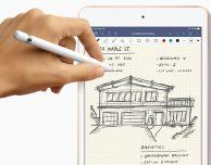 """iPad mini 5, ha ancora senso un tablet così """"piccolo""""?"""