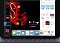 Le vecchie custodie sono compatibili con iPad Air 2019?