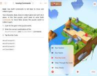 Apple rilascia la prima beta di Swift Playgrounds 3.0
