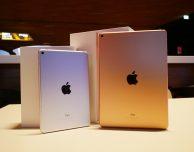 iPad ai vertici di un mercato in declino