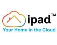"""Apple vince la causa negli USA e può usare il nome """"iPad"""""""