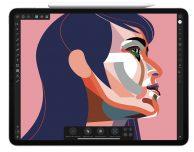 Q2 2019, vendite iPad in forte aumento