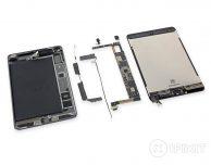 iPad mini 5 completamente svelato grazie al teardown di iFixit