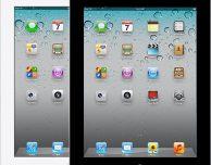 iPad 2 entra nella lista dei prodotti vintage e obsoleti