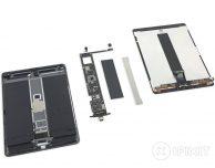 iPad Air 10.5 smontato e svelato da iFixit