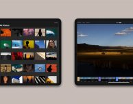 Disponibile  la nuova app Pixelmator Photo