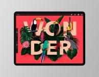 iPad Pro 2018 potrebbe impedirvi di aprire la vostra automobile
