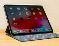 Disponibile iOS 12.3 per iPad