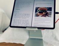 Ulysses si aggiorna: Split View e piattaforma Ghost per un editor di testo sempre più completo