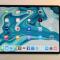 iPad Pro: si può sopravvivere per quindici giorni senza Mac?