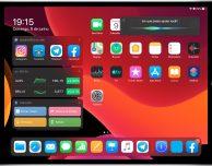 Apple: Siri meno invadente nella versione futura di iPadOS?