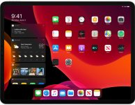 Tutte le nuove gesture presenti in iPadOS 13