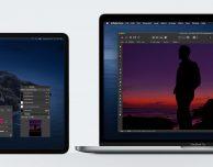 """Luna Display: """"Delusi da Apple, ma non abbandoneremo il mercato"""""""