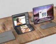Apple a lavoro su un iPad 5G pieghevole | RUMOR