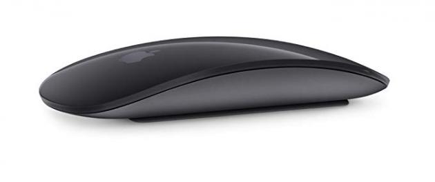 iPadOS: supportato il Magic Mouse 2 ma senza gestures