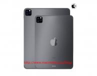iPad Italia - Il blog italiano su Apple iPad Air, iPad Pro e