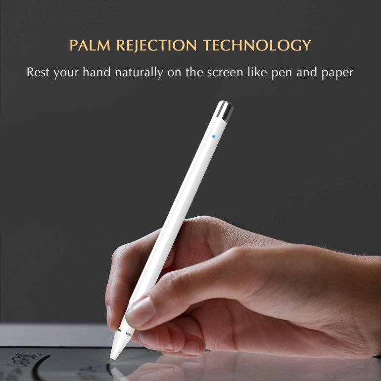 stylus pencil