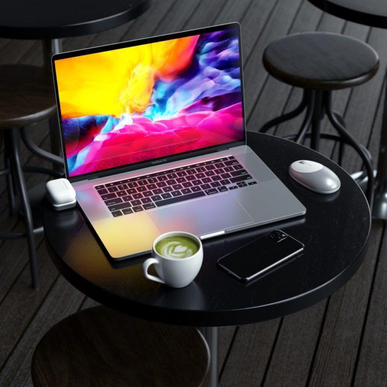 satechi-usb-c-wireless